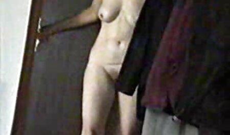 hausgemachte BBW Gesichtsbehandlung kostenlose pornos deutsche