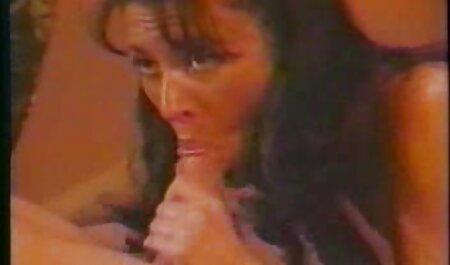 Z44B 879 Retro Sex im Freien deutsche amateur pornos kostenlos