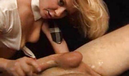 Kathleen gratis pornofilme inzest weiß