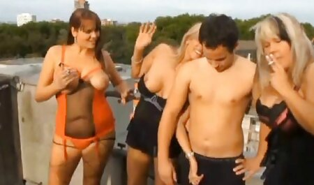 Webcam Chronicles 335 freie kostenlose deutsche pornos