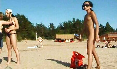Sweet deutsche pornos kostenlos Teen spielen mit ihrer Muschi