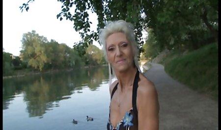 Yurizan Beltran & Jannelle kostenlose deutsche privat pornos Priego
