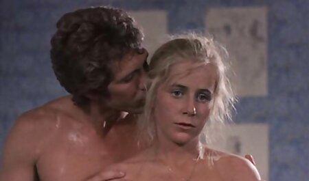 geknallte deutsche sexfilme in hd Hausfrau 2