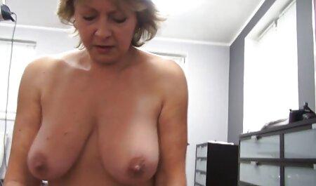 Helene Zimmer Beste Nacktszenen - Q kostenlose deutsche sex videos (Desire) (2011) - HD