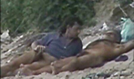 BBW deutsche pornostars kostenlos Riesen Ebenholz Titten Poolboy Massage