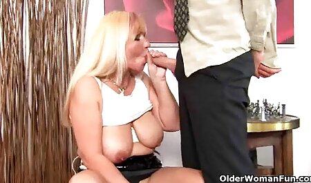 006 Nikita + Maria Santa (DBM Clark sexfilme mit handlung kostenlos 18 Dynamit Pure Sc6)