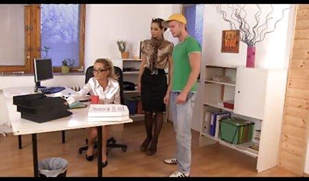 haarige Lesbe deutsche pornos kostenlos sehen JOE & ANNA