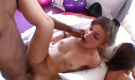 Apfel Zimt deutsche gratis porno videos