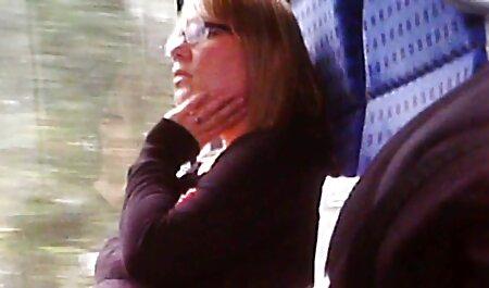 Sheila amateursexfilme kostenlos Rossi - Pornologisch - Von Dutchman15
