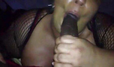 Netter Brunette kostenlose deutsche sexfilme Hardcore Gangbang