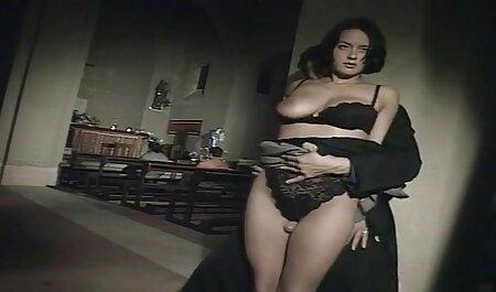 ESFOLIANDO deutsche pornoseiten free COM CARINHO