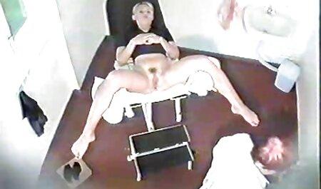 Brünette in weißen Dessous kostenlose deutsche inzest pornos