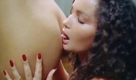 Elisia 58 geile deutsche pornos kostenlos Jahre