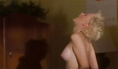 Gozada german pornos free na cara.