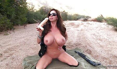 Jessica Moore deutsche gratispornofilme 01