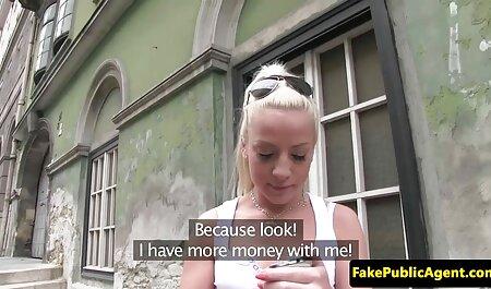 andrea deutsche pornos gratis sehen en tenue vynil