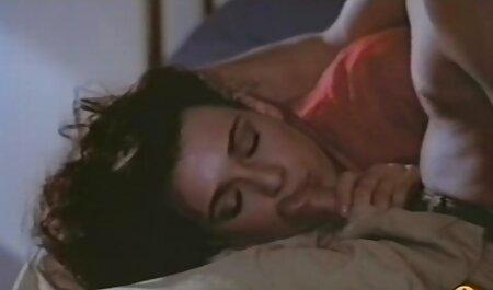 Squirtin 'Sistas 8 pt. deutsche sexfilme gratis 1
