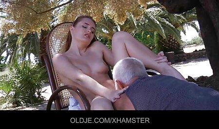 steapn Lieblinge gratis deutsche pornos anschauen