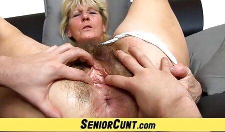 MIX Sperma auf ihrem Gesicht deutschsprachige pornos gratis