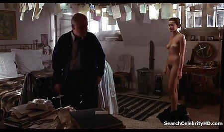 Rosa Kleid kostenlose pornos inzest Strapon