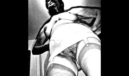 Cumisha Amado & deutsche sexfime kostenlos Byron Long