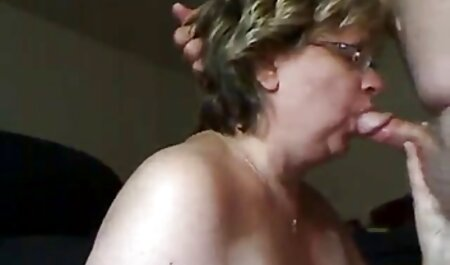 Sex Amatorski deutschen porno film gratis