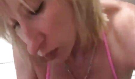 Oma Sex Teacher - Kostenlose kostenlose deutsche pornoclips erste Lektion
