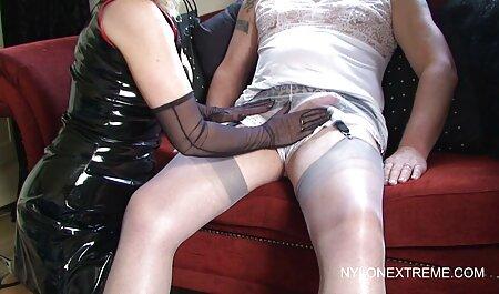 BEA ALONZO-SKANDAL kostenlose deutsche eroticfilme