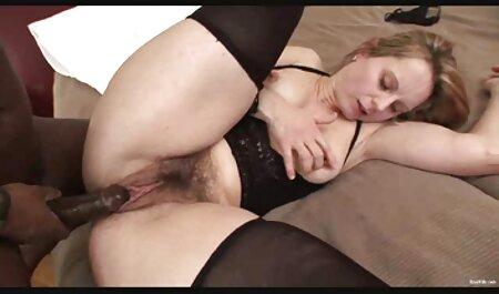 Hausgemachte Pov deutsche sexfilme in hd Anal