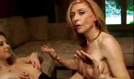 BBC und heiße freier sexfilm Doppelpenetration