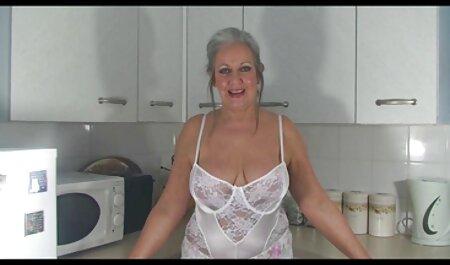 Heiße Oma liebt es zu deutschsprachige kostenlose pornos ficken