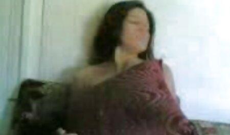 Große schlaffe schwarze schwangere Titten Hündin deutsche pornos free download wird gefickt
