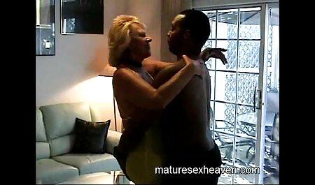 Blonde Schlampe im Wald gefickt deutschsprachige pornofilme kostenlos