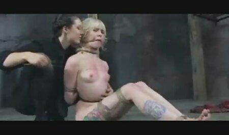 Big Tit reife Hausfrauen spielen sexfilme deutschsprachig mit Sexspielzeug
