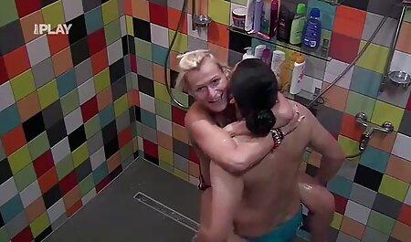 Aneli kostenlose pornos mit deutschen frauen - Übernatürliches H2O