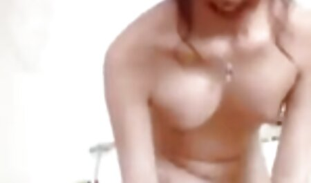 Blonde deutsche sexfilme free Teen Schlampe Pussy Prüfung
