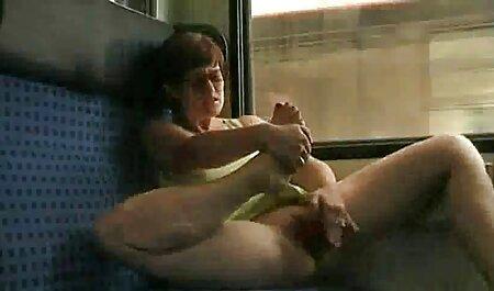 DoubletheTrouble 5 kostenlose sexvideos inzest