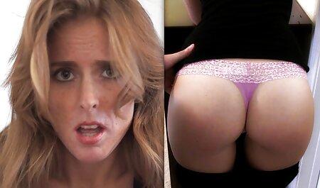 Olivia O'Lovely und Nat Turnher sexfilme deutschsprachig