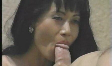 Ruby nimmt es in kostenlose inzest sexfilme den Arsch (Sid69)