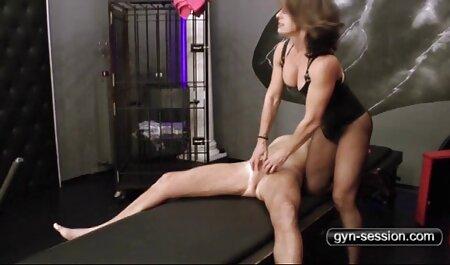 Pussy essen schwangere Pussy kostenlose inzest pornos Nuss Sperma P2