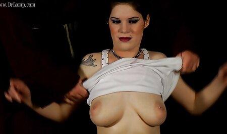 gestohlenes Video altes hausgemachtes kostenlose deutsche eroticfilme Paar