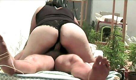 Pov Ass Spread & free deutsche sexfilme BJ # 26