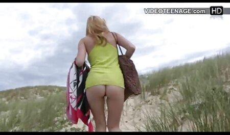 Sexy deutsche sexfilme kostenlos anschauen Brünette Rauchen