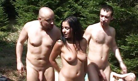 Nizza reife kostenlose inzest sexfilme -Anal-