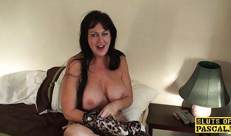 sexy deutsche free pornofilme paki fingern
