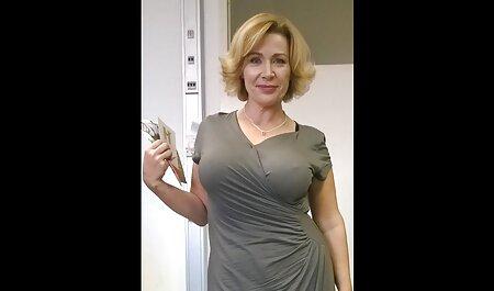 Heiße Amateur german pornos kostenlos Deepthroat Hündin