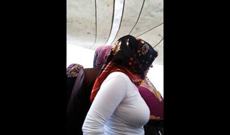 Szene freie deutschsprachige sexfilme 5 Christy Canyon - Das verlorene Filmmaterial