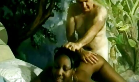 Versaute kostenlose pornofilme in voller länge Nachtelfe