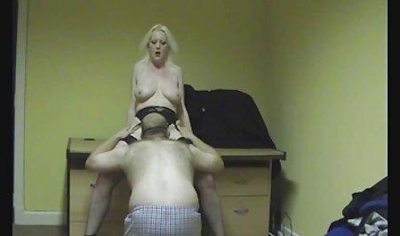 Die kostenlos deutsche pornos ansehen mollige Frau wird zum ersten Mal gefilmt