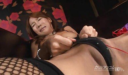 Asian Big Tits Amateur Lady deutsche amateur pornos free Hardcore Sex hjmo205